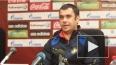 Бывший игрок Зенита возглавил сборную Молдавии