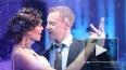 СМИ разузнали про свадебное путешествие Малафеева