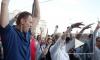 Приговор Навальному обрушил российский рынок акций