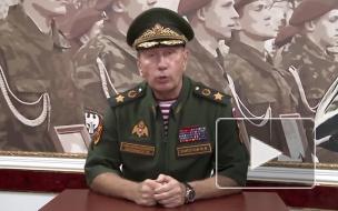 Ответ Навального генералу Золотову