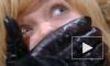 В Петербурге девушка, изнасилованная боссом, бросилась в Неву с Володарского моста