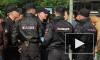 Происшествия в Петербурге за сутки: обзор 29 ноября