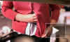 В Мончегорске женщина задержана за неоднократную кражу еды