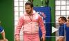 Кадыров хочет пригласить в Терек тренера ГазМяса