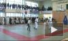 Сборная Горного университета одержала победу в чемпионате ВУЗов Санкт-Петербурга по джиу-джитсу