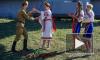Новости Украины: в Запорожье ветеранам показали сцены изнасилования украинских девушек