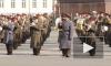 Репетиция парада 7 мая 2014, Москва: расписание, ограничение движения, график
