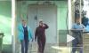 Видео: В Казани задержана сотрудница банка, укравшая более 20 миллионов рублей