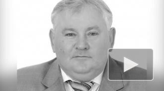 СК установил подозреваемого в убийстве ростовского депутата Алабушева