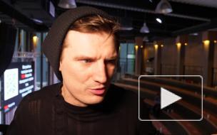 Комик Антон Борисов объяснил, чем российский стендап отличается от американского