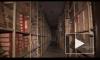 В Москве банда мошенников присваивала квартиры умерших людей более 10 лет