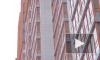 Более 80% подрядчиков рискуют быть отстранены от капремонта в Петербурге