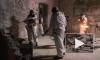 В Петербурге снимают кровавый фильм о Первой чеченской войне