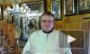 Геи высмеяли депутата Милонова в церковном одеянии