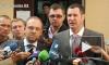 Обвинение требует для Тимошенко 7 лет тюрьмы