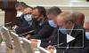 Украинский кабмин одобрил открытие границ с ЕС и Молдавией