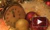 В новогоднюю ночь петербуржцев ждут катаклизмы и опасные фейерверки