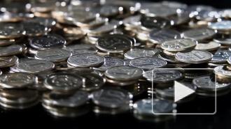 Впервые за девять лет Россия вернула больше кредитов, чем выдала