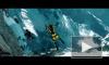 """Фильм """"G.I. Joe: Бросок кобры 2"""" с Брюсом Уиллисом и Дуэйном Джонсоном вышел на экраны"""