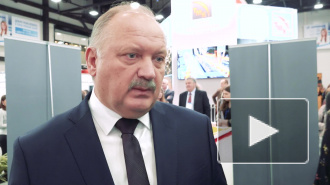"""Бондаренко: """"на создание зон отдыха будет выделено около 4-х миллиардов рублей"""""""