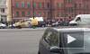 Массовые эвакуации в Петербурге, последние новости: число эвакуированных зданий, подозреваемые