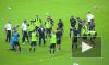 Сегодня сборная России по футболу начнет подготовку к матчу против Сербии