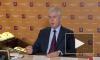 СМИ: В Москве могут ввести масочный режим с 12 мая