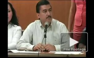 В Мексике застрелили экс-губернатора