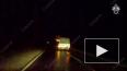 Опубликовано видео погони со стрельбой под Великим ...