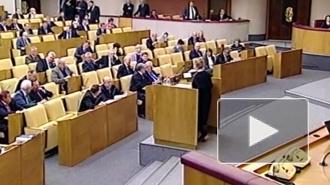 СМИ написали об увольнении Колокольцева с поста главы МВД РФ, но в силовых структурах и Кремле это опровергают