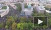 Экс-заместителя муфтия Петербурга задержали за попытку захватить Соборную мечеть