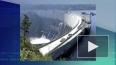 ПЕРВОЕ КОЛЕСО ДЛЯ ТУРБИНЫ САЯНО-ШУШЕНСКОЙ ГЭС ГОТОВО