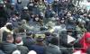 """Новости Украины: ОГА в Виннице штурмовали завезенные """"титушки"""" – глава местной милиции"""