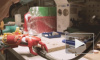 Петербургских студентов научат делать высокотехнологичные протезы