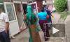 В Петербурге цыганка избавила студентку от сглаза и 145 тысяч рублей