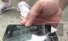 Краш-тест: iPhone 4S против Samsung Galaxy S2