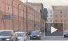 В связи с прибытием в Петербург мощей Николая Чудотворца перекроют улицы