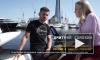 Чемпион России Дмитрий Самохин рассказал, какими навыками должен обладать успешный яхтсмен