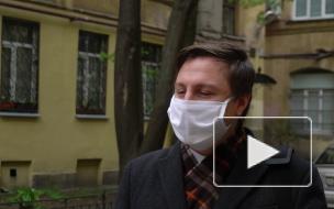 Юрист рассказал, какие вопросы волнуют людей и бизнес во время пандемии