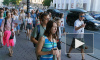 В Петербурге прошла экскурсия о дореволюционном быте горожан