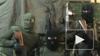 Новости Украины: восставшие Луганска выдвинули властям ультиматум