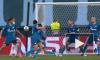 Россия может принять мини-турнир Лиги чемпионов