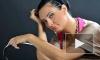 Елена Ваенга: Меня тошнит от разодетых женщин