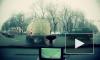 ДТП в Санкт-Петербурге: в Крещение петербуржец чуть не окунулся вместе с машиной, иномарка протаранила дом