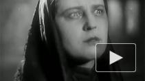 """Катерина из """"Грозы"""" стала """"неправильной"""" за половую распущенность"""
