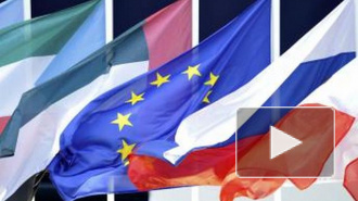 Страны G20 выступают за присутствие России на саммите в Брисбене