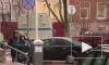 В Петербурге ловкие домушники вынесли из квартиры старушки имущества на 240 тысяч