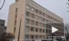 В Петербурге заработал центр диагностики коронавируса