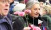 На Фонтанке увековечили память выдающегося русского танцовщика Юрия Соловьёва