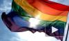 Госдума переведет геев на особое положение в армии?
